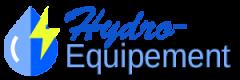 Hydro Equipment